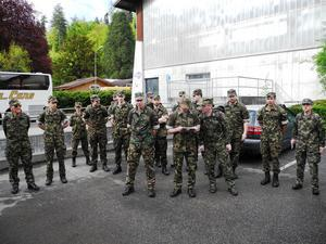 Marschtraining Interlaken Paul 019