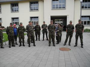 Marschtraining Thun 2014 Paul 13