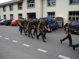 Marschtraining Thun 2014 Paul 15